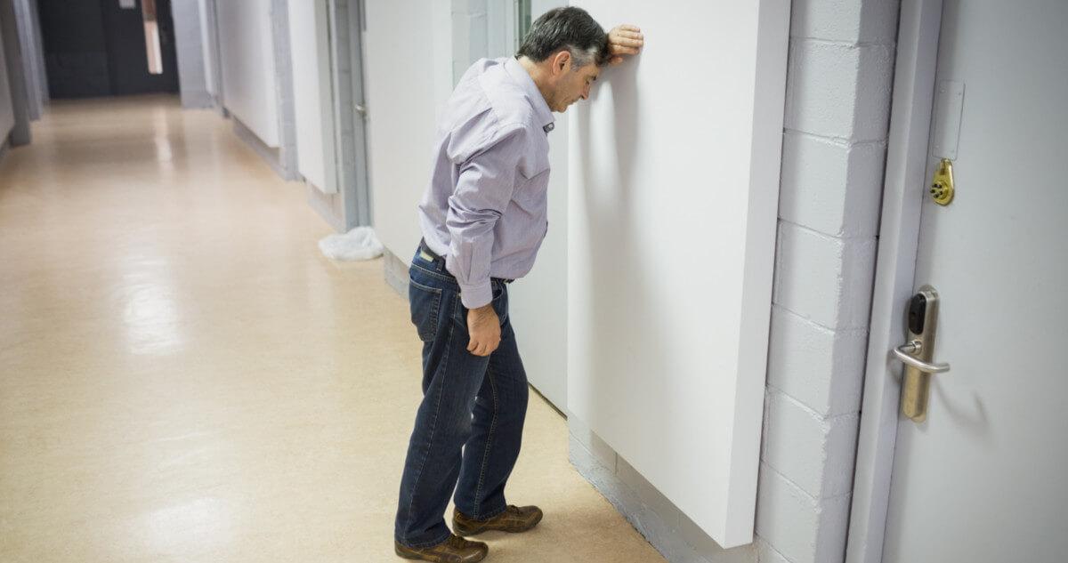 Resultado de imagem para Número de professores com transtornos mentais dobra no Brasil, diz pesquisa