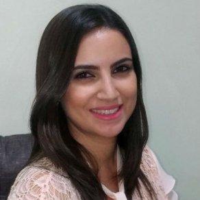 Jenifer Longo de Carvalho