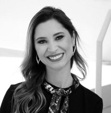 Nataly Martinelli