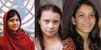 """Resultado de imagem para As meninas empoderadas: """"ser diferente é um superpoder"""""""